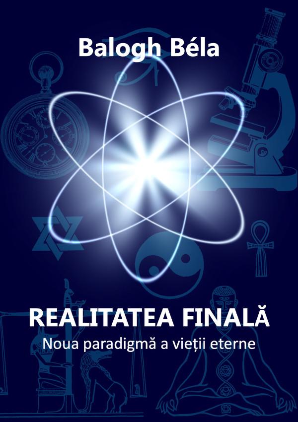 Realitatea Finală